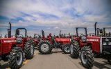 علت تاخیر تحویل تراکتور به کشاورزان چیست؟