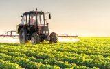 مسئولان به مشکلات کشاورزان رسیدگی کنند / هزینه تولید برای کشاورز مضاعف شده است / کود اوره با قیمت یارانهای به کشاورزان بدهید
