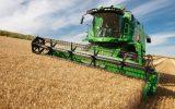 اجرای طرح جایگزینی ماشین های فرسوده کشاورزی + جزییات