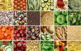 از سال آینده قیمت محصولات کشاورزی با حضور کشاورزان تعیین میشود