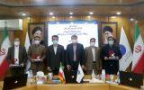سازمان آب و برق خوزستان رتبه اول، دومین جشنواره ارزیابی روابط عمومیهای صنعت آب و برق کشور شد