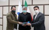 برگزاری مراسم تقدیر از محققین و پژوهشگران سازمان آب و برق خوزستان