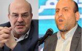 درخواست تشکیل جلسه فوری دفتر سیاسی خانه کشاورز جهت موضع گیری در مقابل سیاستهای دولت / اسدی: در دولت روحانی فشارها بر کشاورزان هر سال بیشتر شده است