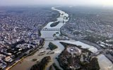 کلیات طرح راهبردی توسعه گردشگری استان خوزستان تصویب شد