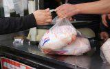 مرغداران بلاتکلیفند / قیمت مرغ را بر اساس هزینههای تولید اعلام کنید / مرغدار نمی داند مرغ را با چه قیمتی بفروشد